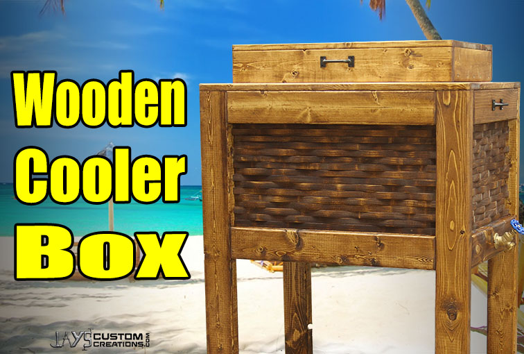 featured-image-cooler-box