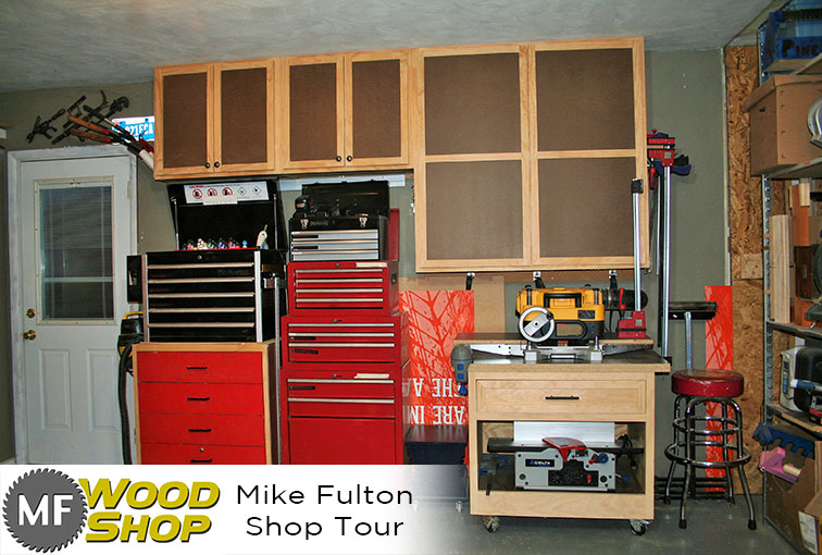 featured-image-mike-fulton-shop-tour