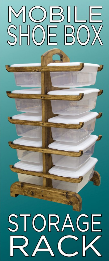 pinterest-shoe-box-rack