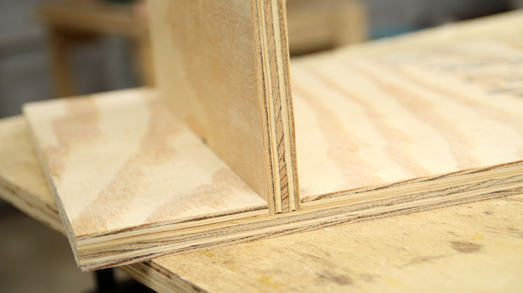 dado joint with router. router dado jig (18) joint with