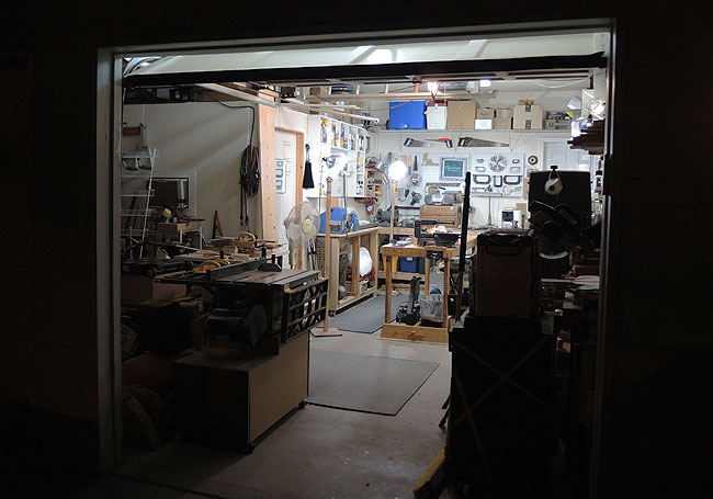 steve carmichael shop tour (1)