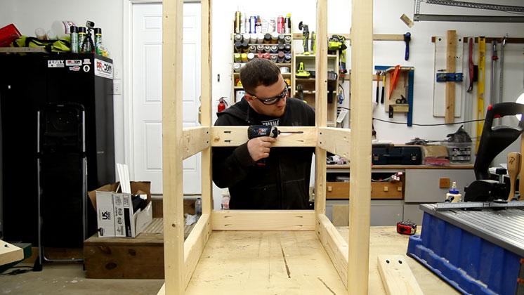 wooden cooler box (10)