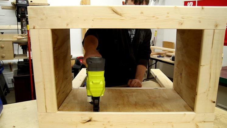 wooden cooler box (16)