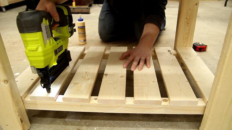 wooden cooler box (20)