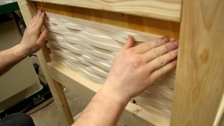 wooden cooler box (27)