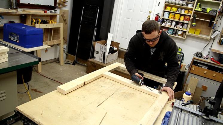 wooden cooler box (9)