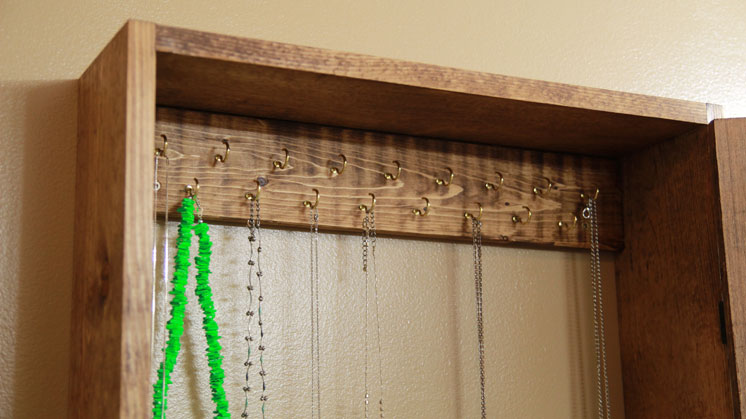 jewelry cabinet (3)