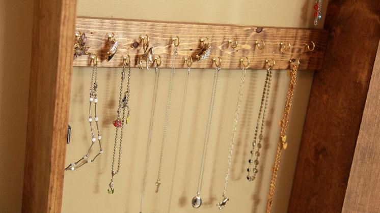 jewelry cabinet (4)