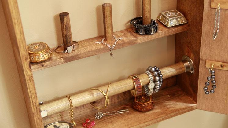 jewelry cabinet (5)