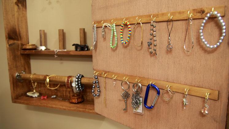 jewelry cabinet (7)