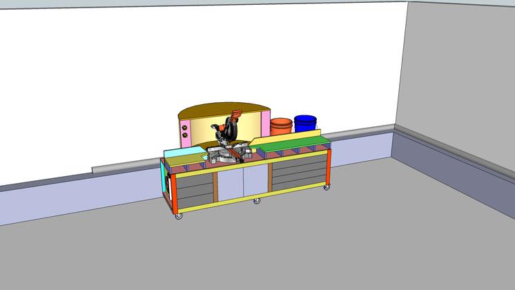 miter saw station (2)