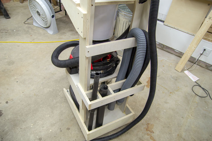 shopvac cyclone cart (2)