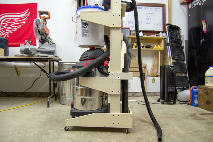 shopvac cyclone cart (4)