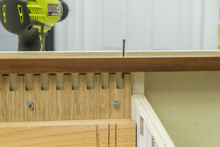 box joint jig (11)