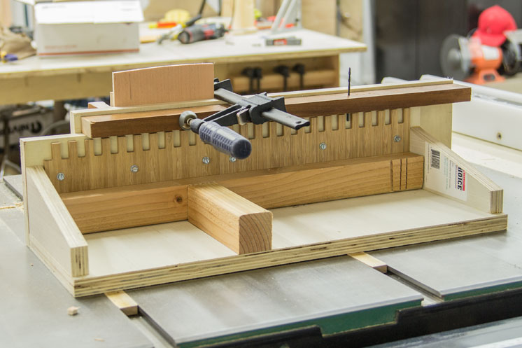 box joint jig (14)