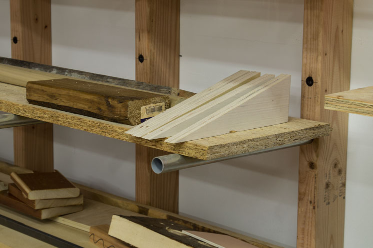 box joint jig (6)