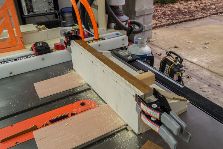 box joint jig (9)