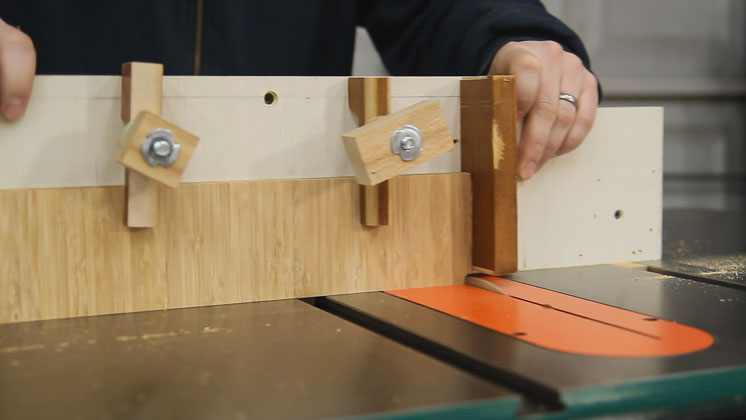 box joint spaghetti box (2)