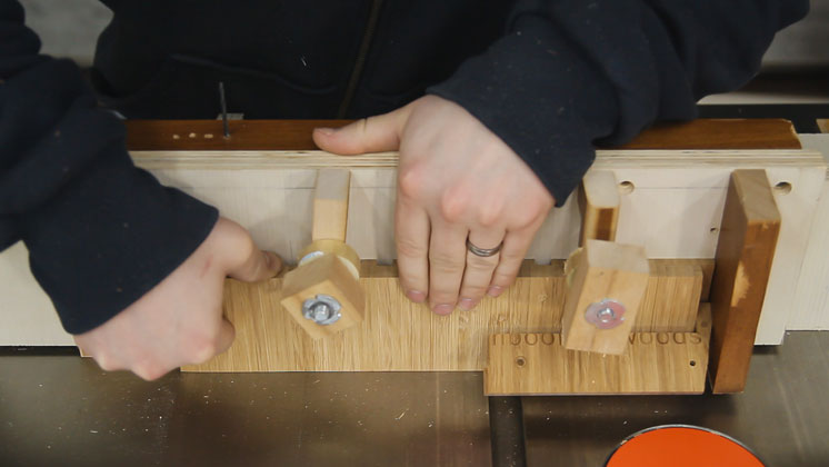 box joint spaghetti box (5)