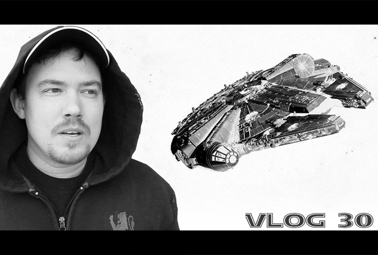 featured-image-vlog-30