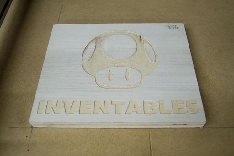 inventables shapeoko 2 cnc (21)