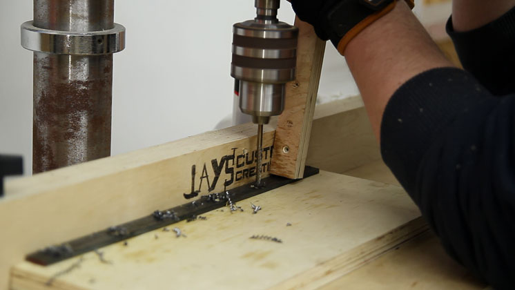 lever router lift (11)