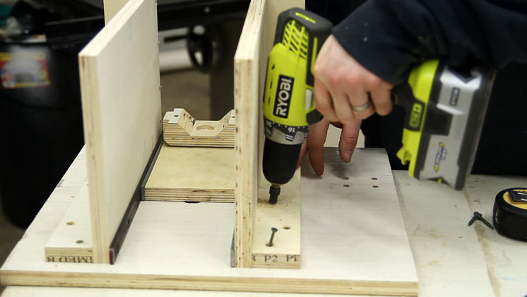 lever router lift (22)
