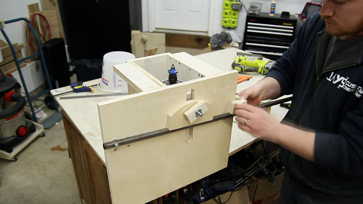 lever router lift (34)