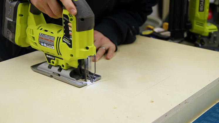 table saw extension wing router lift (5)