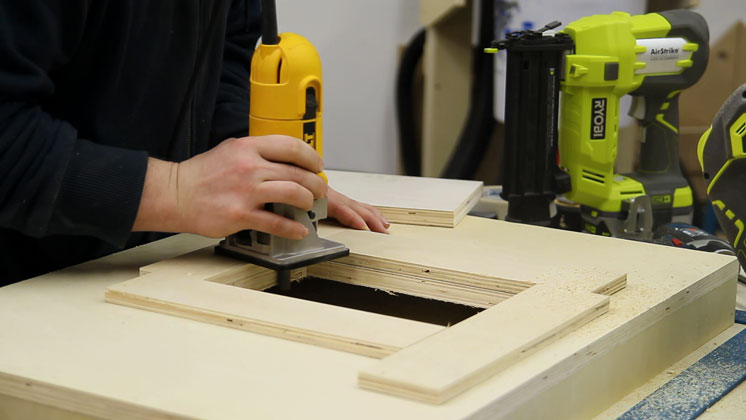 table saw extension wing router lift (7)