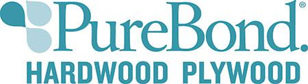 PureBond-HWPW-BL