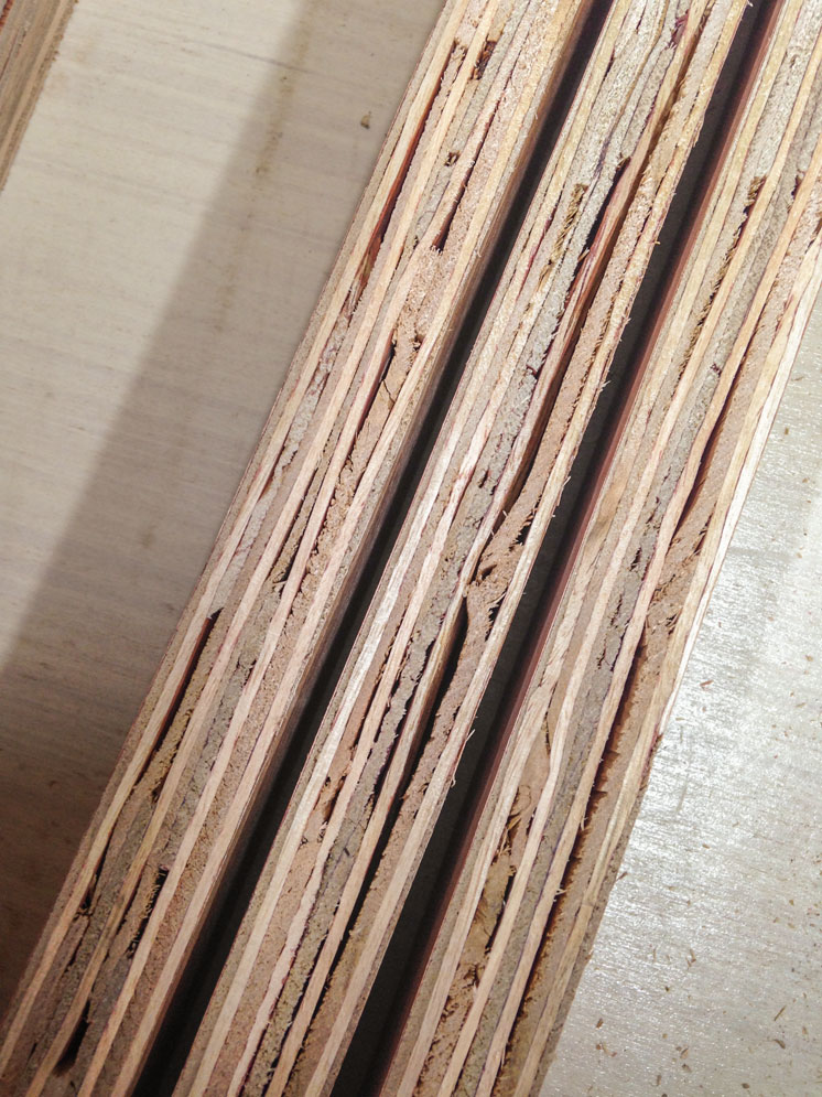 chinese plywood (5)