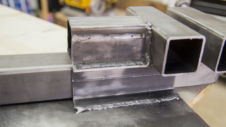homemade metal vise  (25)