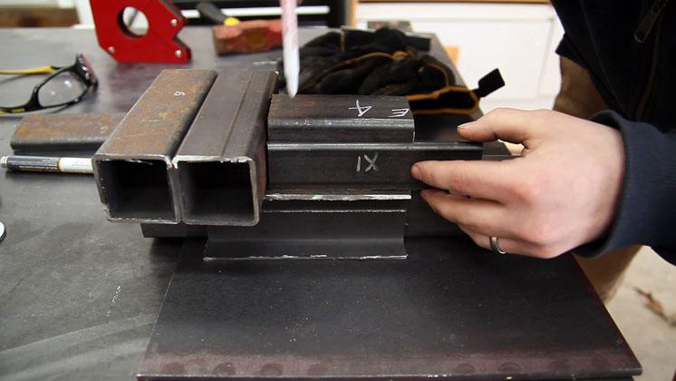 homemade metal vise (4)