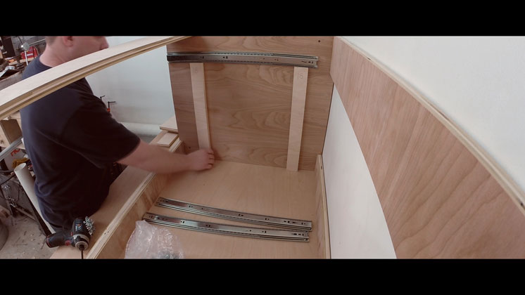 miter saw station drawers (1)