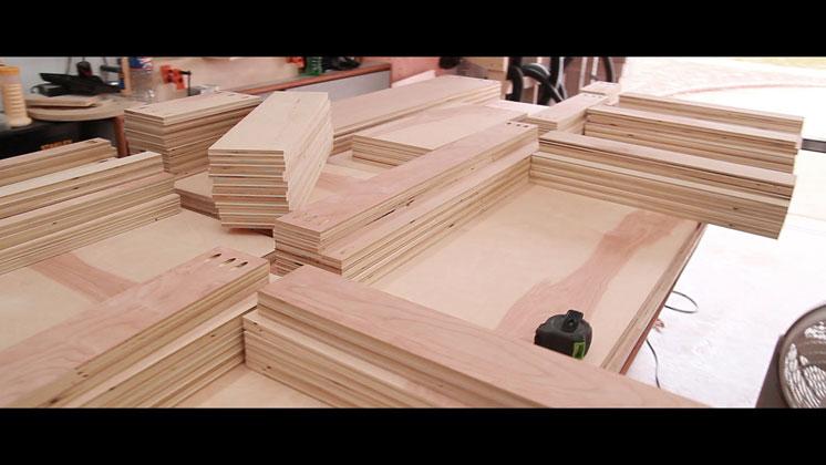 miter saw station drawers (10)