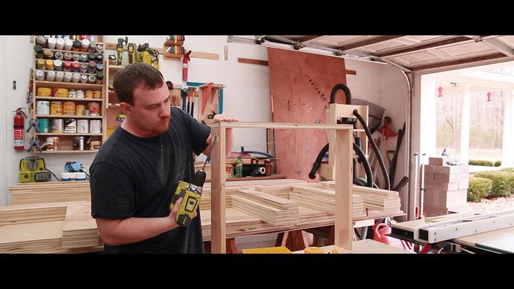 miter saw station drawers (12)