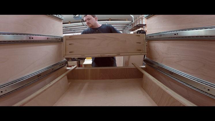 miter saw station drawers (13)