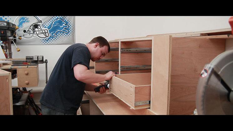 miter saw station drawers (14)