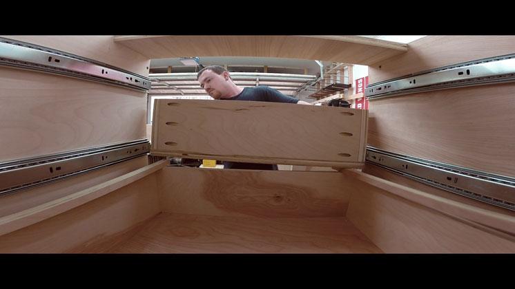 miter saw station drawers (15)