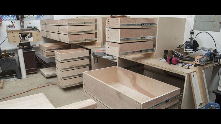 miter saw station drawers (16)