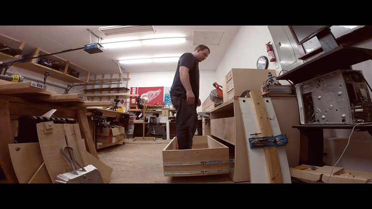 miter saw station drawers (17)