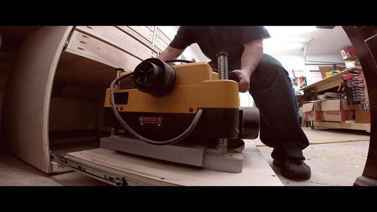 miter saw station drawers (18)