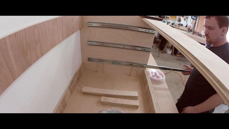 miter saw station drawers (2)