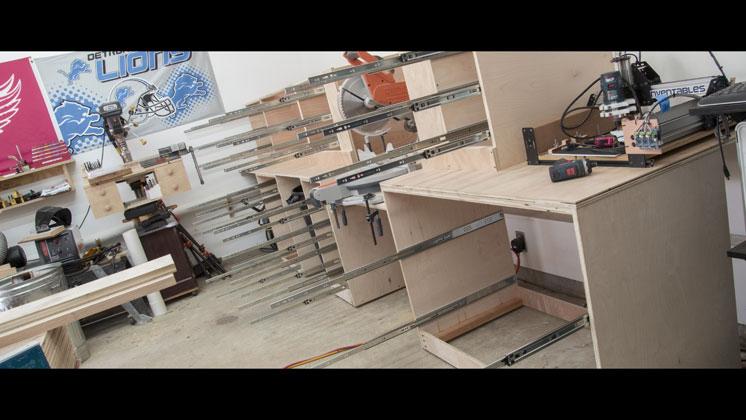 miter saw station drawers (3)