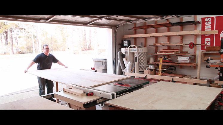 miter saw station drawers (4)