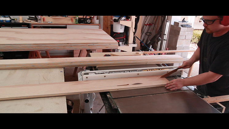 miter saw station drawers (5)
