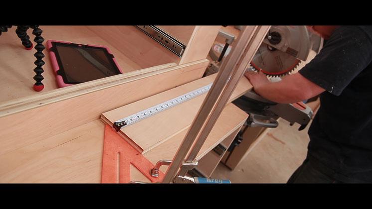 miter saw station drawers (6)