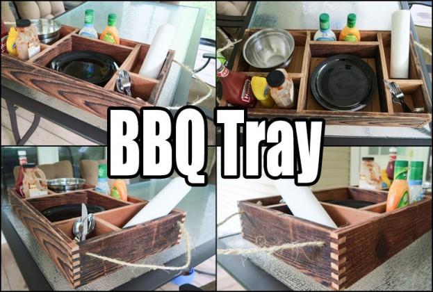 featured-image-bbq-tray