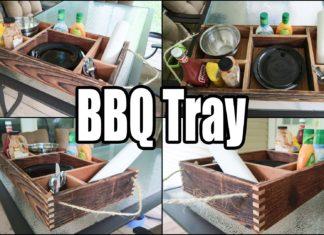 Trash To Treasure Jays Custom Creations